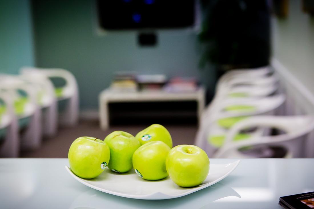 sydney-cbd-Physiotherapy