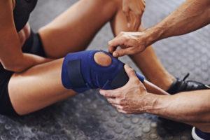 sports-injury-treatment-sydney-chatswood