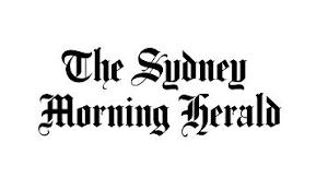 The Sydney