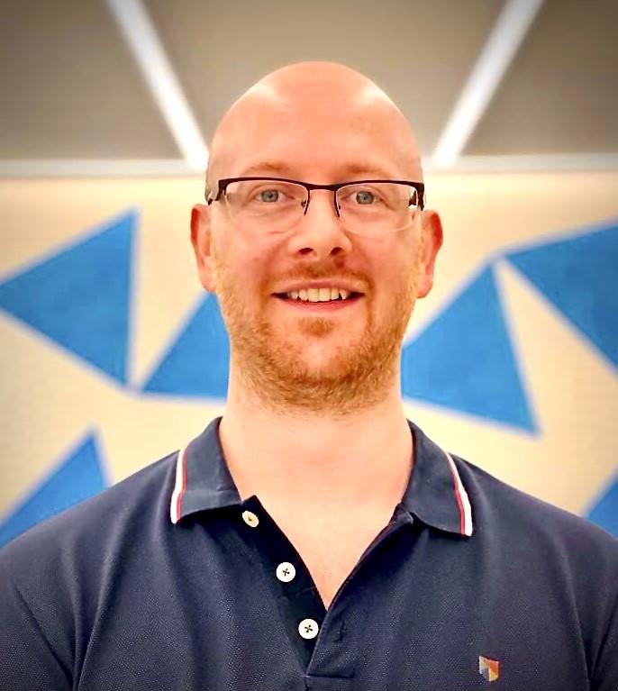 Glen Chilcott